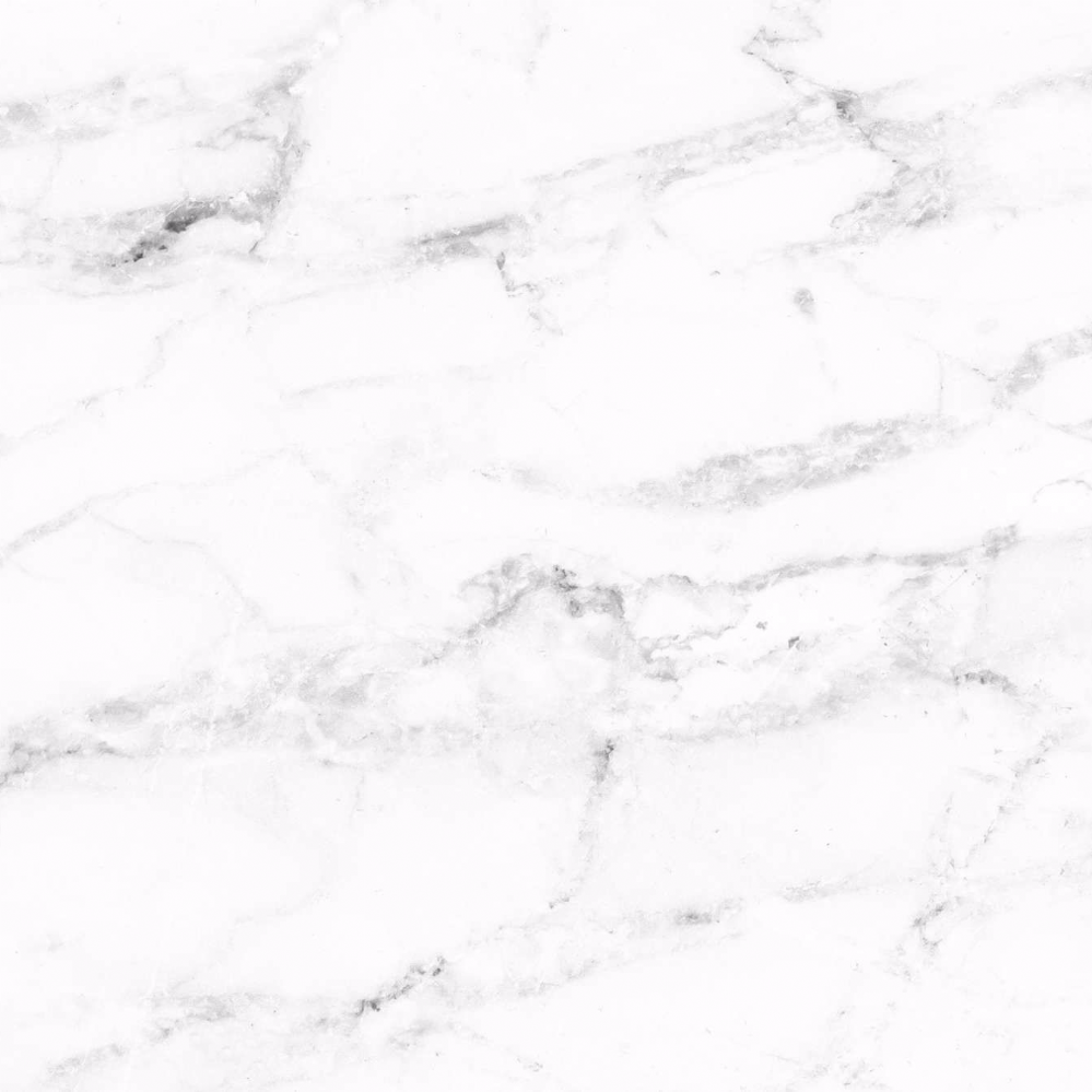 Marvelous 1000mm X 2400mm Grey Marble Wet Wall Panels